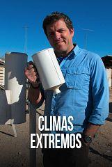 Climas extremos