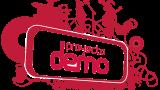 Proyecto Demo