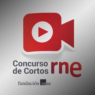 Concurso de cortos RNE
