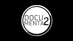 Logotipo de 'Documenta2'
