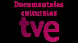 Documentales culturales