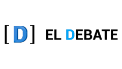 Logotipo de 'El debate de La 1 '
