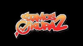 Stamos okupa2