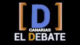 El debate de La 1 Canarias