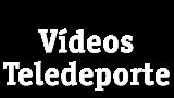 Vídeos Teledeporte