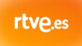 Videoquedadas en RTVE.es