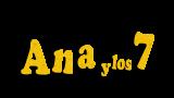Ana Y Los Siete Episodio 60 Entre La Espada Y La Pared Rtve Es