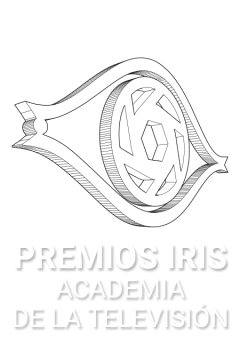 Premios Iris - Academia de la Televisión