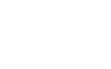 Vamos a cocinar con José Andrés