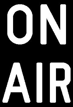 Especiales Radio 3