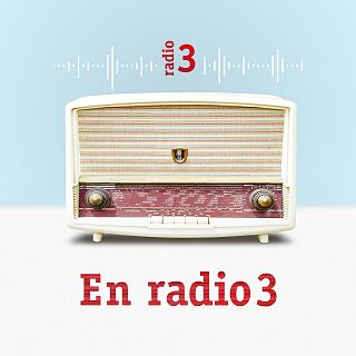 En Radio 3 con