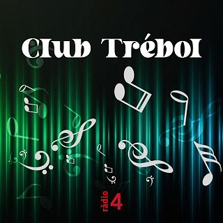 Club Trébol