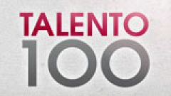 Talento 100