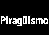 Piragüismo