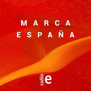Marca España con Paula Duarte y Lola Plaza