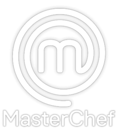 Logotipo de 'MasterChef'
