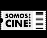 Somos cine