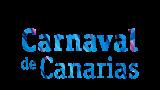Carnaval de Canarias