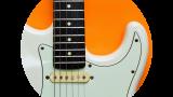 6x3 Masterclass en vídeo