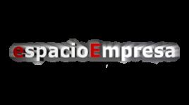 Espacio Empresa
