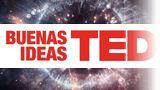 Buenas ideas TED