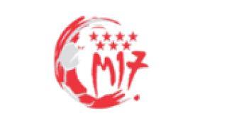 Mundial de Clubes Sub-17