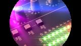 Radio 5 Información