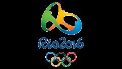 Logotipo de 'Objetivo Río'