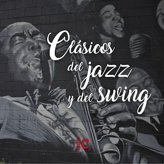 Clásicos del jazz y del swing con