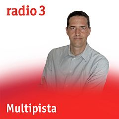 Multipista