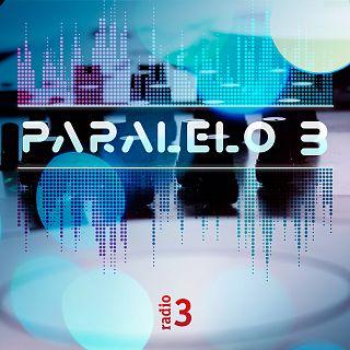 Paralelo3