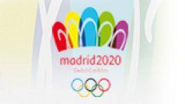 Especial Candidatura Olímpica 2020