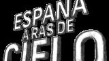 España a ras de cielo
