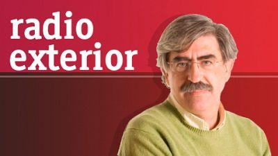 Archivo España