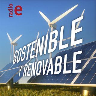Sostenible y renovable con Juan San Ildefonso