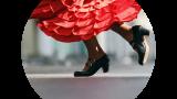 Gitanos en Radio 5
