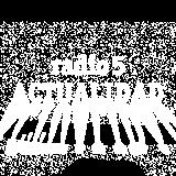 Radio 5 Actualidad
