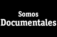 Logotipo de 'Somos Documentales'