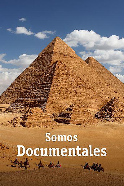 Somos Documentales