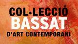 Col.lecció Bassat d'art contemporani