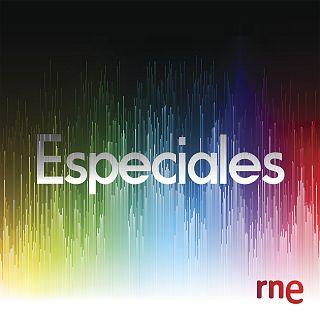 Especiales RNE