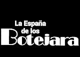 La España de los Botejara