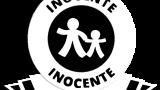 Gala Inocente Inocente