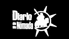 Logotipo de 'Diario de un nómada '