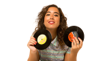 7 pulgadas en Radio 5