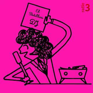 El Patillas DJ
