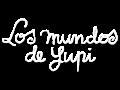 Los mundos de Yupi