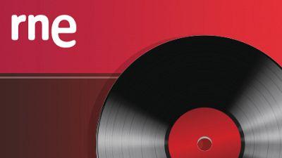Las músicas de Radio 1