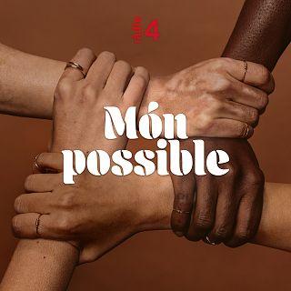 Món possible