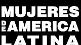 Mujeres de América Latina
